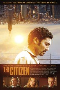 The-Citizen