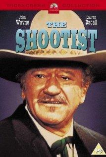 The-Shootist
