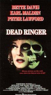 Dead-Ringer