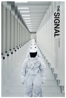 The-Signal