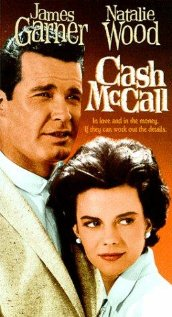 Cash-McCall
