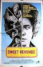 Sweet-Revenge
