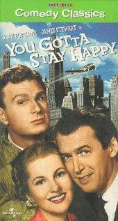 You-Gotta-Stay-Happy
