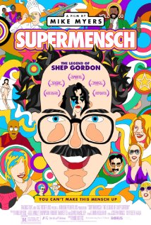 Supermensch:-The-Legend-of-Shep-Gordon