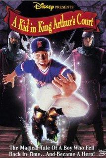 A-Kid-in-King-Arthur