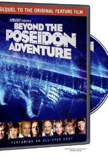 Beyond-the-Poseidon-Adventure