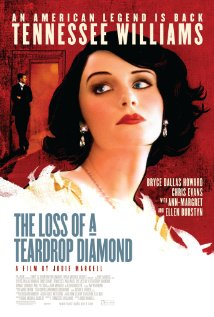 The-Loss-of-a-Teardrop-Diamond