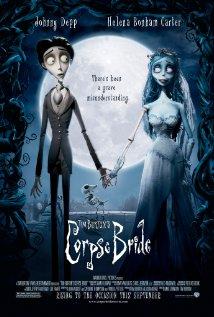 Corpse-Bride