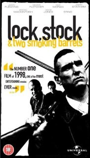 Lock,-Stock-and-Two-Smoking-Barrels