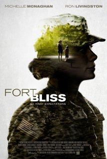 Fort-Bliss