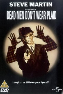 Dead-Men-Don