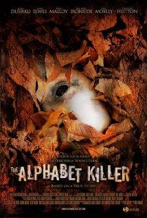 The-Alphabet-Killer