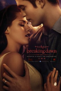 The-Twilight-Saga:-Breaking-Dawn---Part-1
