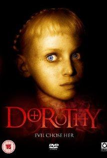 Dorothy-Mills
