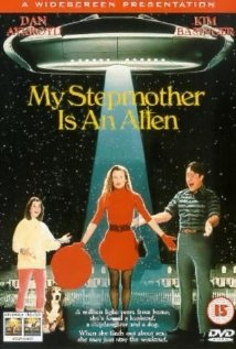 My-Stepmother-Is-an-Alien
