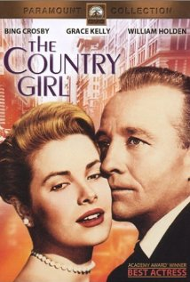 The-Country-Girl