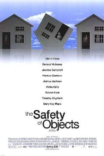 The-Safety-of-Objects