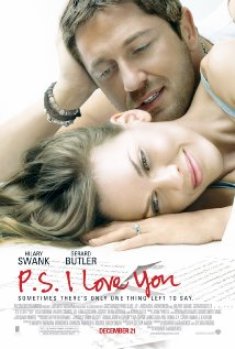 P.S.-I-Love-You
