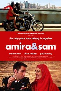 Amira-&-Sam