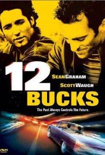 12-Bucks