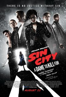 Sin-City:-A-Dame-to-Kill-For