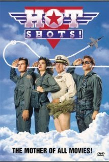 Hot-Shots!