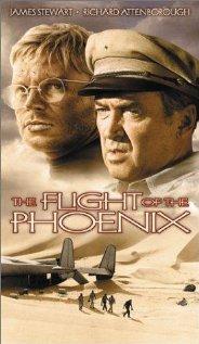 The-Flight-of-the-Phoenix