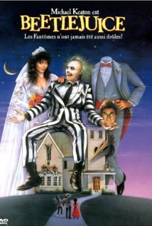 Beetle-Juice