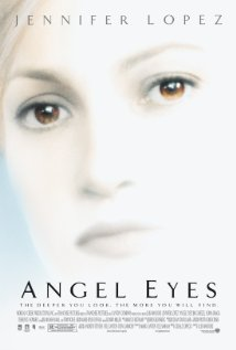 Angel-Eyes