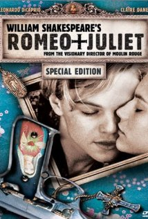 Romeo-+-Juliet