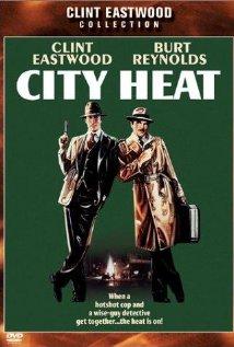 City-Heat