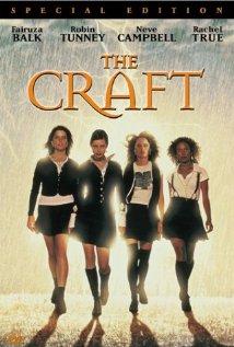 The-Craft