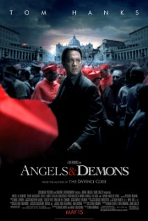 Angels-&-Demons