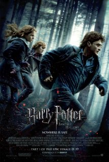 Harry-Potter-and-the-Deathly-Hallows:-Part-1