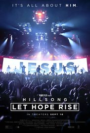 Hillsong---Let-Hope-Rise