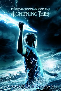 Percy-Jackson-&-the-Olympians:-The-Lightning-Thief