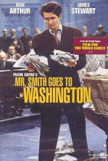 Mr.-Smith-Goes-to-Washington