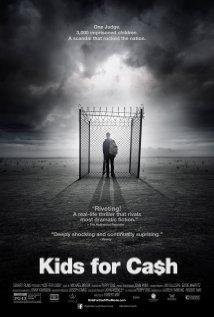 Kids-for-Cash
