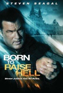 Born-to-Raise-Hell