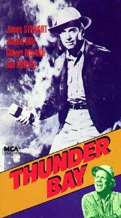 Thunder-Bay