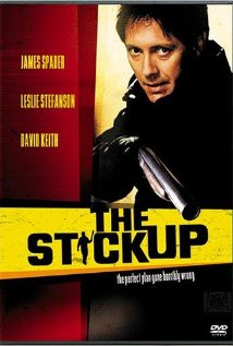 The-Stickup