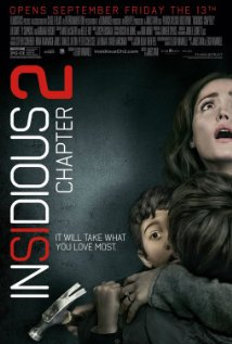 Insidious:-Chapter-2