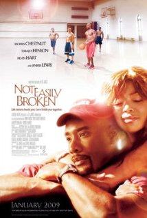 Not-Easily-Broken