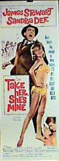 Take-Her,-She