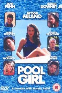 Hugo-Pool