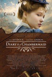 Diary-of-a-Chambermaid-(Journal-d'une-femme-de-chambre)