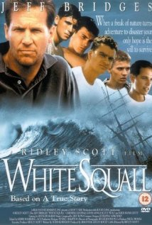White-Squall