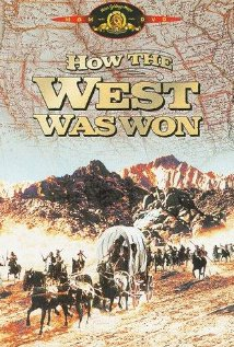 How-the-West-Was-Won