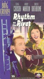 Rhythm-on-the-River