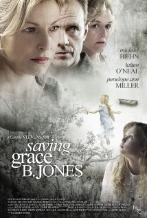 Saving-Grace-B.-Jones